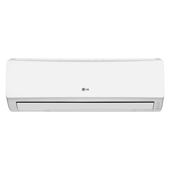Evaporadora LG Libero e Multi Inverter 24000 Quente e Frio 220V Mono