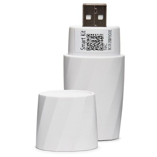 Kit Wi-Fi Springer Midea Air