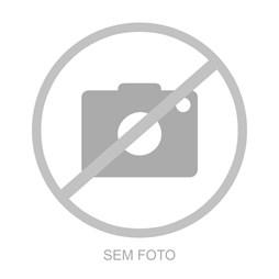Evaporadora Fujitsu Piso Teto Multi Flexível 12000 Quente e Frio 220V Mono